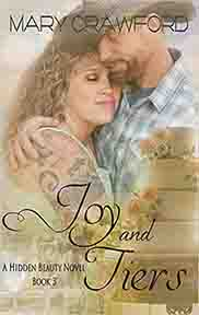 Joy and Tiers Kindle Thumbnail