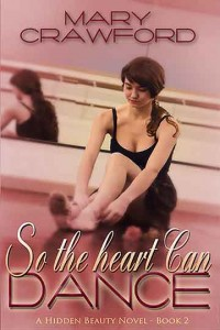 So-the-Heart-Can-Dance-Thumbnail-2
