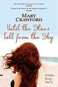 Until-the-Stars-Fall-From-the-Sky-Thumbnail