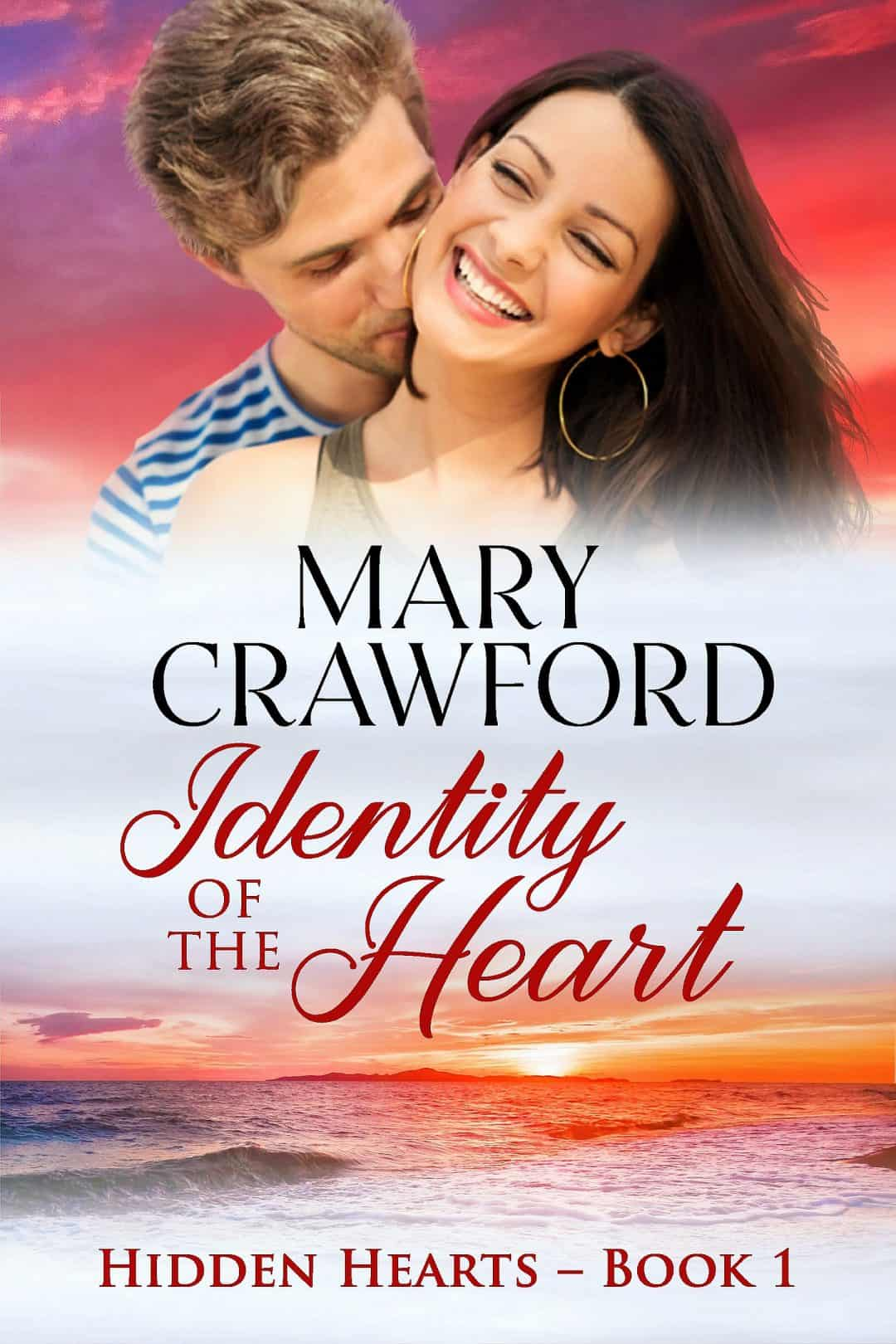 Identity of the Heart
