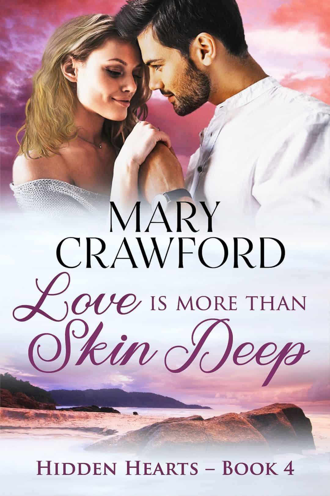 Love Is More Than Skin Deep