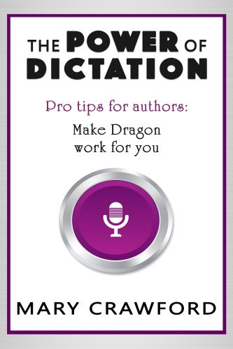 The Power of Dictation