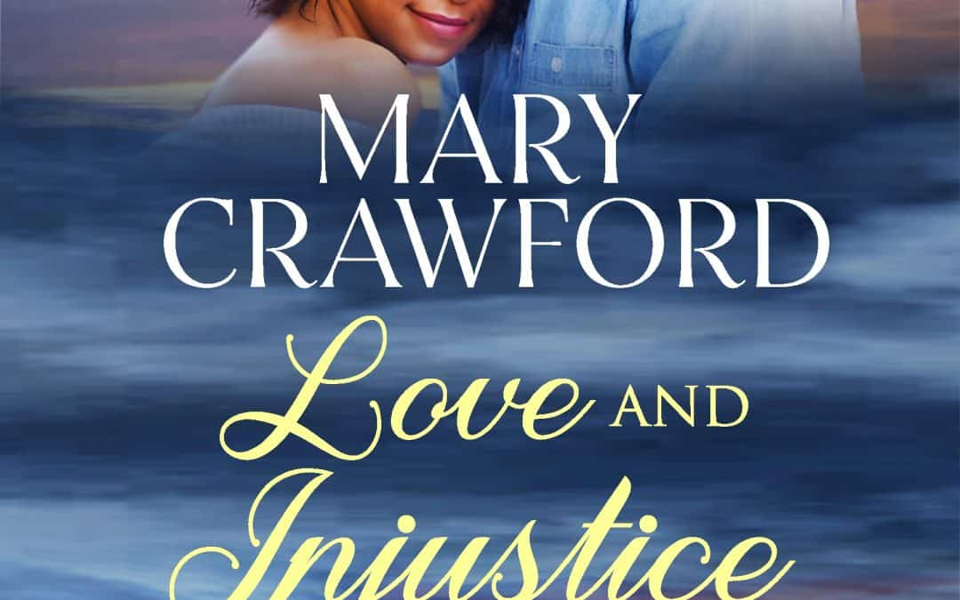 Love and Injustice