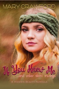 If You Knew Me Kindle