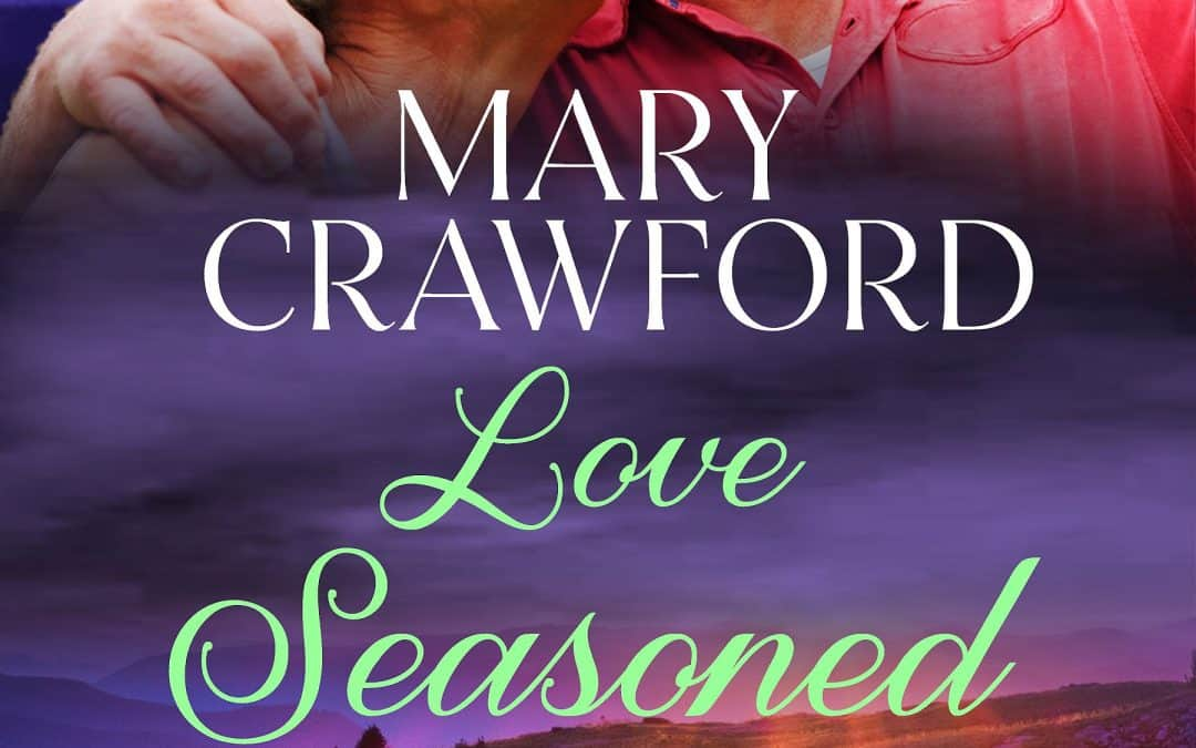 Love Seasoned