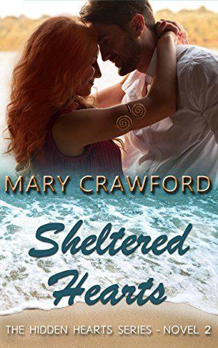 Sheltered Hearts
