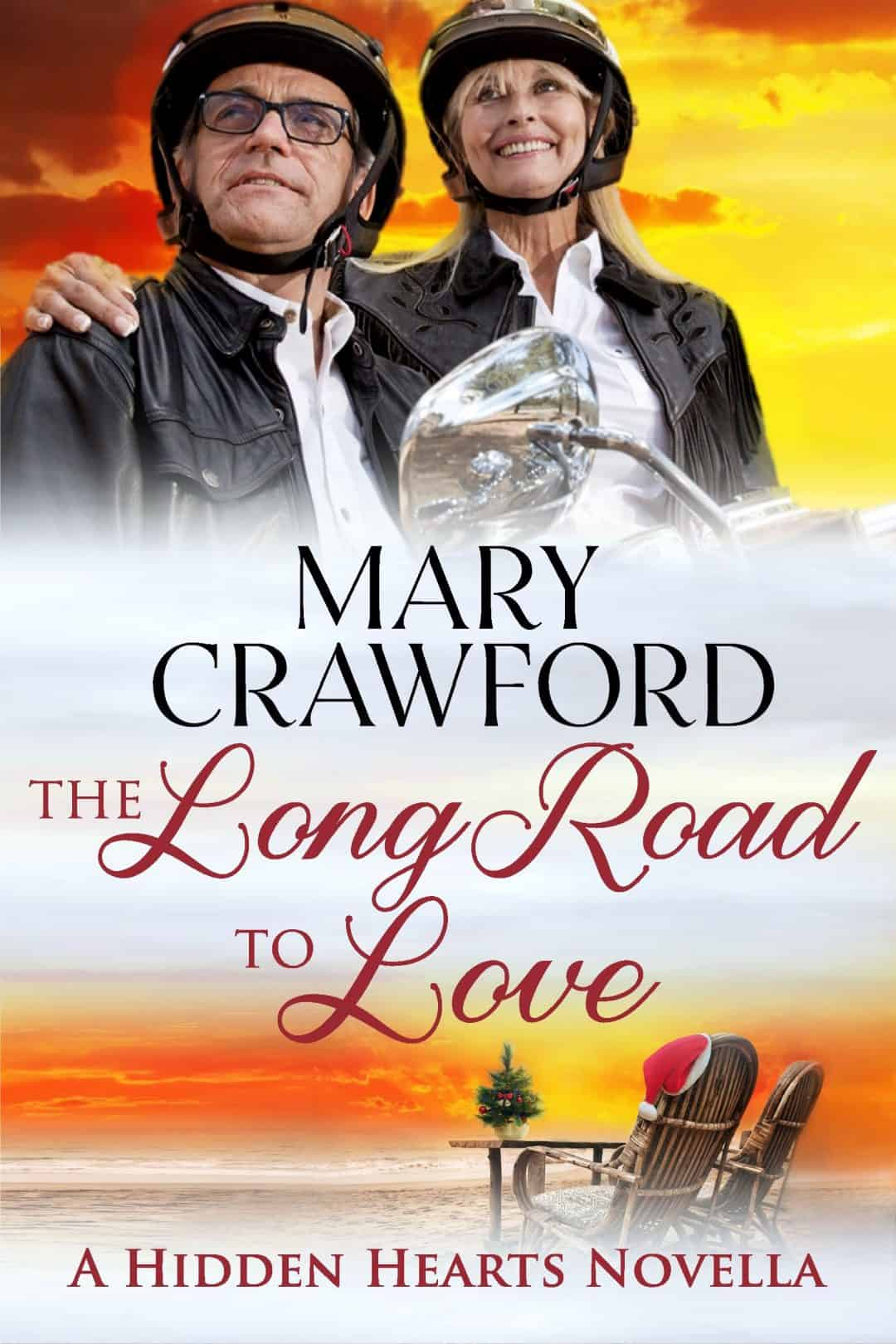 The Long Road to Love