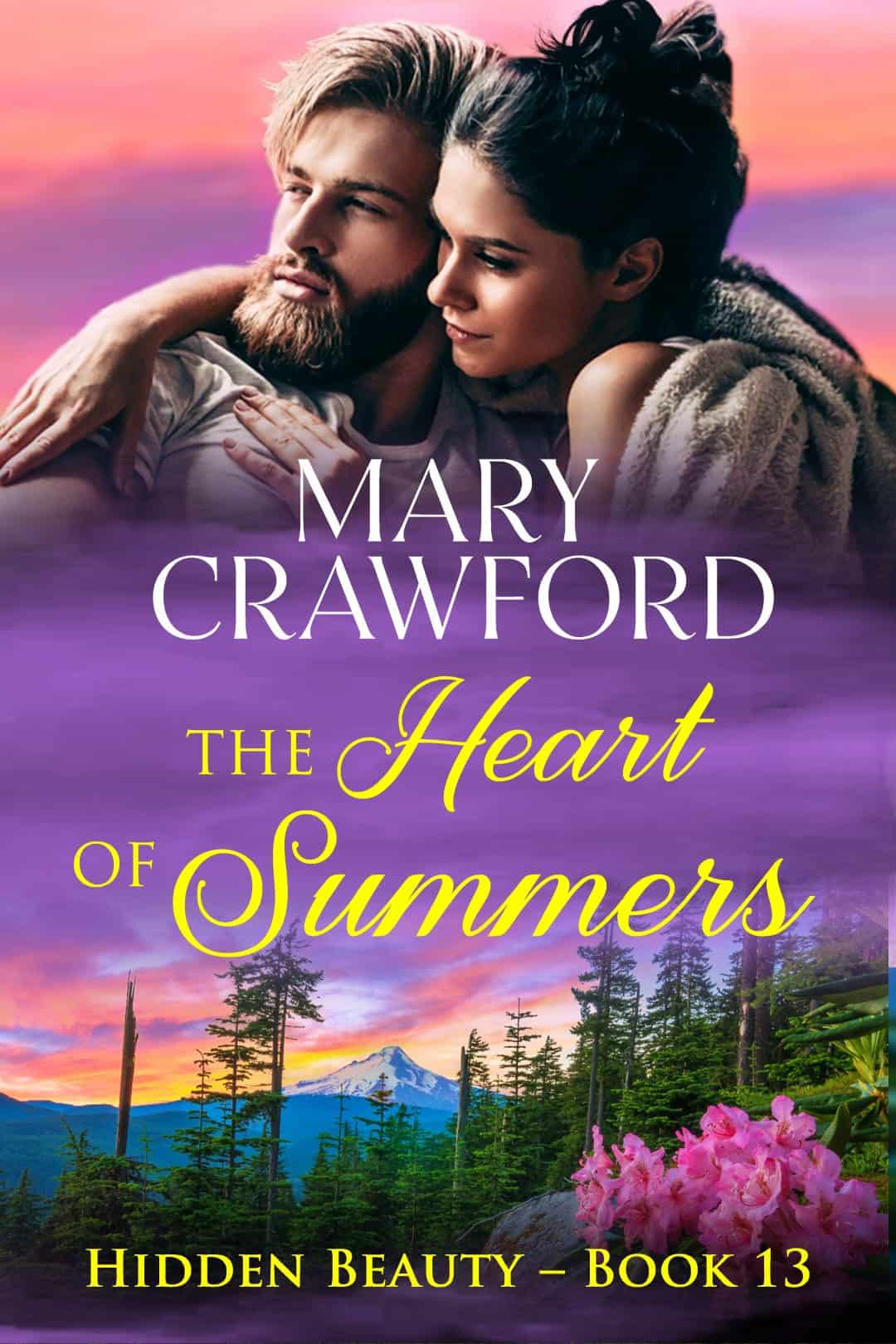 The Heart of Summer